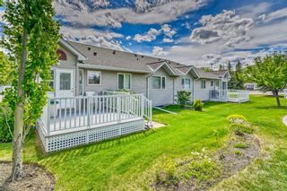 Photo 5: 59 Scotia Landing NW in Calgary: Scenic Acres Semi Detached for sale : MLS®# A1119656