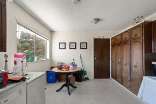 Photo 15: 10651 MERSEY Drive in Richmond: McNair House for sale : MLS®# R2560859