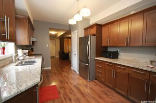 Photo 9: 1171 108th Street in North Battleford: Paciwin Residential for sale : MLS®# SK872068