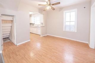 Photo 7: 368 Aberdeen Avenue in Winnipeg: North End Residential for sale (4A)  : MLS®# 202106046