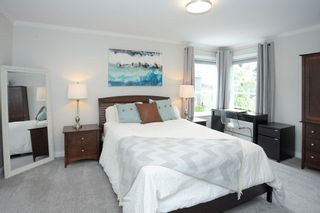 Photo 11: 1420 129B STREET in Surrey: White Rock House for sale (South Surrey White Rock)  : MLS®# R2510375