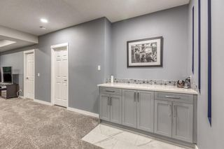 Photo 33: 226 Coral Shores Landing NE in Calgary: Coral Springs Detached for sale : MLS®# A1107142