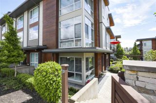 Photo 17: 227 2228 162 STREET in Surrey: Grandview Surrey Townhouse for sale (South Surrey White Rock)  : MLS®# R2458435