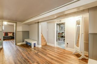 Photo 5: 82 Barons Avenue in Hamilton: House for sale : MLS®# H4029429