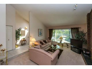 """Photo 7: 10017 158TH Street in Surrey: Guildford House for sale in """"SOMERSET PLACE"""" (North Surrey)  : MLS®# F1444607"""