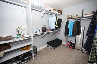 Photo 35: 208 Willard Drive in Vanscoy: Residential for sale (Vanscoy Rm No. 345)  : MLS®# SK868084