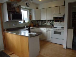 Photo 3: 5121 58B Street in Delta: Home for sale : MLS®# V935171