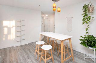 Photo 9: 309 2305 35A Avenue in Edmonton: Zone 30 Condo for sale : MLS®# E4266406