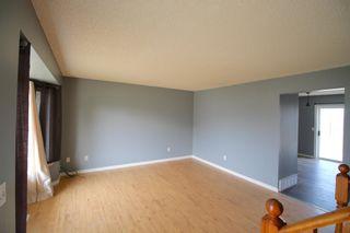 Photo 18: 5108 52 Avenue: Calmar House Half Duplex for sale : MLS®# E4256866