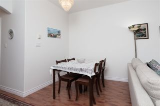 """Photo 10: 202 538 W 45TH Avenue in Vancouver: Oakridge VW Condo for sale in """"The Hemingway"""" (Vancouver West)  : MLS®# R2562655"""
