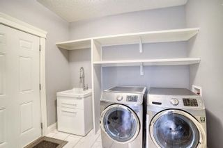 Photo 25: 3916 claxton Loop SW in Edmonton: Zone 55 House for sale : MLS®# E4245367
