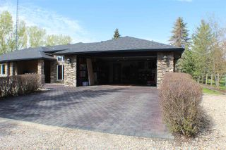 Photo 41: 6, 60010 RGE RD 272: Rural Westlock County House for sale : MLS®# E4228120