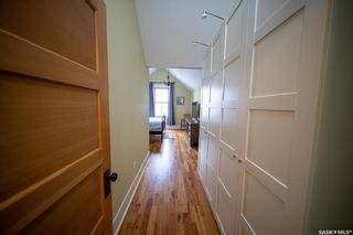 Photo 36: 110 4th Street in Humboldt: Residential for sale : MLS®# SK839416