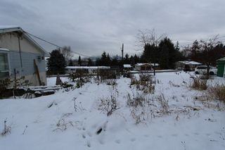 Photo 7: 1590 SE 11th Avenue in Salmon Arm: House for sale : MLS®# 10109036