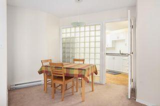Photo 26: 986 Fir Tree Glen in : SE Broadmead House for sale (Saanich East)  : MLS®# 881671