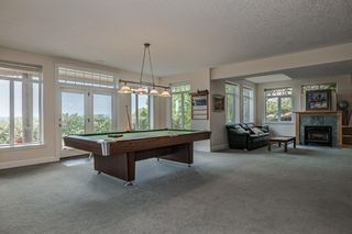 Photo 37: 40 Slopes Grove SW in Calgary: Springbank Hill Detached for sale : MLS®# A1069475