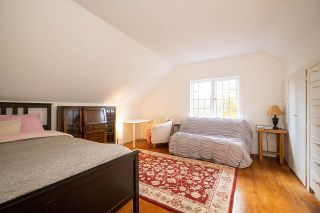 Photo 18: 2845 W 33RD Avenue in Vancouver: MacKenzie Heights House for sale (Vancouver West)  : MLS®# R2514879