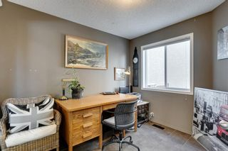 Photo 14: 10217 Tuscany Hills Way NW in Calgary: Tuscany Detached for sale : MLS®# A1097980