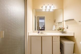 Photo 19: 71 5810 PATINA Drive SW in Calgary: Patterson House for sale : MLS®# C4174307