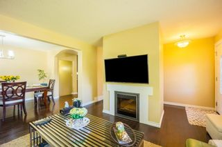 Photo 10: 4719 Waverley Drive SW in Calgary: Westgate Detached for sale : MLS®# A1123635