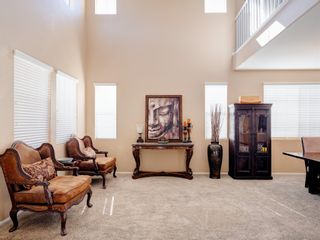 Photo 10: SANTEE House for sale : 3 bedrooms : 5072 Sevilla St