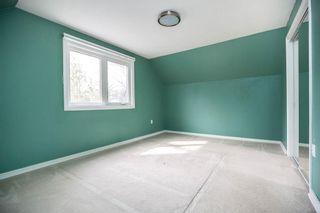 Photo 26: 335 Wildwood H Park in Winnipeg: Wildwood Residential for sale (1J)  : MLS®# 202107694