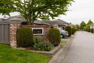 Photo 3: 4 6380 48A Avenue in Delta: Holly Townhouse for sale (Ladner)  : MLS®# R2578227