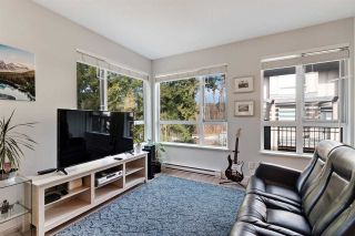 """Photo 2: 9 3211 NOEL Drive in Burnaby: Sullivan Heights Townhouse for sale in """"Cameron"""" (Burnaby North)  : MLS®# R2553021"""