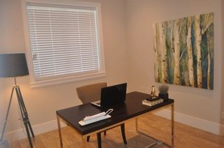 Photo 10: 2955 KITCHENER STREET in Vancouver East: Home for sale : MLS®# R2112897