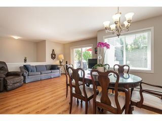 "Photo 12: 76 4401 BLAUSON Boulevard in Abbotsford: Abbotsford East Townhouse for sale in ""THE SAGE"" : MLS®# R2485682"
