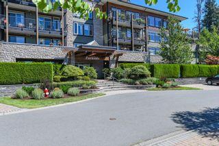 Photo 4: 2107 44 Anderton Ave in : CV Courtenay City Condo for sale (Comox Valley)  : MLS®# 883938