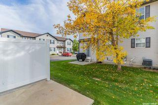 Photo 28: 15 135 Pawlychenko Lane in Saskatoon: Lakewood S.C. Residential for sale : MLS®# SK871272