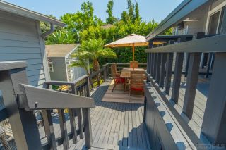 Photo 45: MISSION HILLS House for sale : 3 bedrooms : 3643 Kite St in San Diego