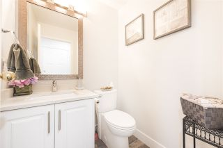 Photo 10: 2428 MARIANA Place in Coquitlam: Cape Horn House for sale : MLS®# R2493106