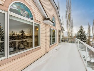 Photo 19: 2269 Sirocco Drive SW in Calgary: Signal Hill Detached for sale : MLS®# A1068949