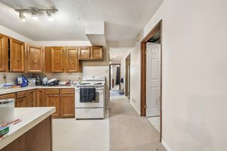 Photo 13: 4904 Nesbitt Road NW in Calgary: North Haven Semi Detached for sale : MLS®# A1065106