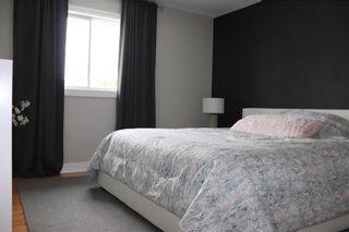 Photo 10: 67 Portland Avenue in Winnipeg: St Vital Residential for sale (2D)  : MLS®# 202108661