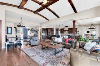 Photo 17: 1318 Horseshoe Bay Estates: Cold Lake House for sale : MLS®# E4239346
