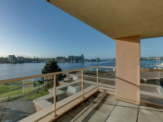 Photo 24: 309 75 Songhees Rd in : VW Songhees Condo for sale (Victoria West)  : MLS®# 864053