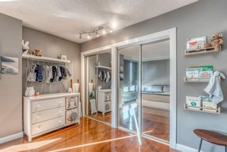 Photo 24: PH6 1304 15 Avenue SW in Calgary: Beltline Apartment for sale : MLS®# A1148675