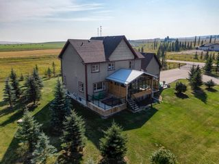 Photo 47: 176014 166 Avenue W: Rural Foothills County Detached for sale : MLS®# A1144768