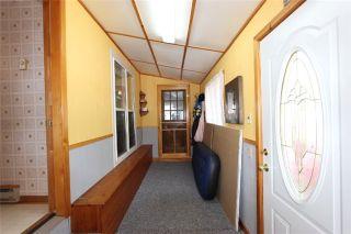Photo 20: 61 Robinson Avenue in Kawartha Lakes: Rural Eldon House (Bungalow) for sale : MLS®# X3624976