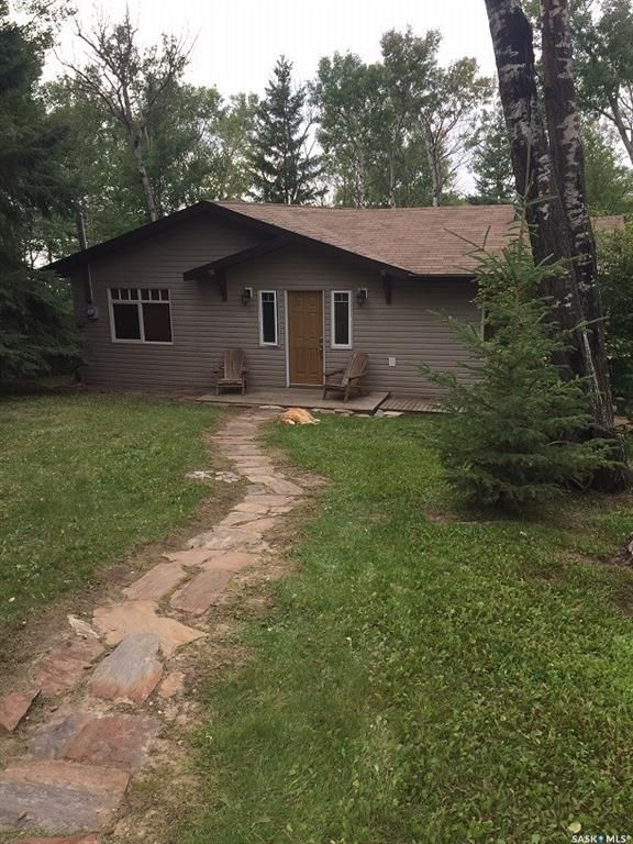 Main Photo: 5/6 Rural Address in Wakaw Lake: Residential for sale : MLS®# SK863512