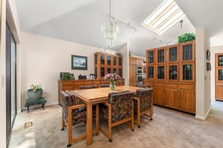 Photo 11: 7776 KAYMAR Drive in Burnaby: Suncrest House for sale (Burnaby South)  : MLS®# R2599750