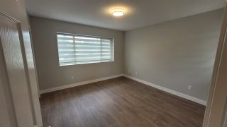 Photo 12: 656 FOLSOM STREET in Coquitlam: Central Coquitlam House for sale : MLS®# R2552634