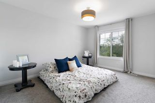 Photo 13: 4026 KENNEDY Close in Edmonton: Zone 56 House for sale : MLS®# E4249532