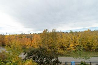 Photo 44: 30 Strathridge Park SW in Calgary: Strathcona Park Detached for sale : MLS®# A1151156