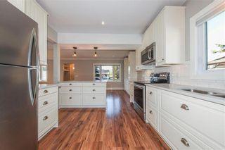 Photo 17: 37 Miramar Road in Winnipeg: Charleswood Residential for sale (1G)  : MLS®# 202124309