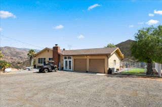 Photo 19: DULZURA House for sale : 4 bedrooms : 18469 Bee Canyon Rd