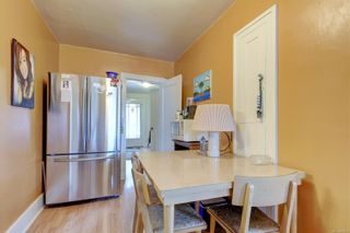 Photo 7: 1315 Coventry Ave in Victoria: VW Victoria West House for sale (Victoria West)  : MLS®# 887931